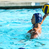 FP Water Polo_110316_Kondrath_0040