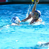 FP Water Polo_110316_Kondrath_0063