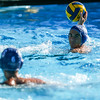 FP Water Polo_110316_Kondrath_0024