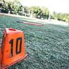 FP Football_091616_Kondrath_0925