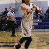 FP Girls Basketball_013117_Kondrath_0020