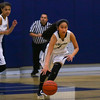 FP Girls Basketball_013117_Kondrath_0025