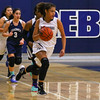 FP Girls Basketball_013117_Kondrath_0062
