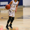 FP Girls Basketball_013117_Kondrath_0072