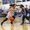 FP Girls Basketball_013117_Kondrath_0130