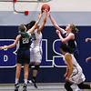 FP Girls Basketball_013117_Kondrath_0041