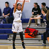 FP Girls Basketball_013117_Kondrath_0069