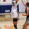 FP Girls Basketball_013117_Kondrath_0059