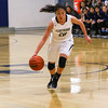 FP Girls Basketball_013117_Kondrath_0075