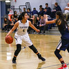 FP Girls Basketball_013117_Kondrath_0073