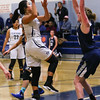 FP Girls Basketball_013117_Kondrath_0080