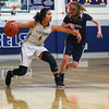 FP Girls Basketball_013117_Kondrath_0111
