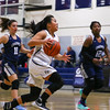 FP Girls Basketball_013117_Kondrath_0102