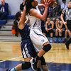 FP Girls Basketball_013117_Kondrath_0091