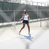 FP Girls Tennis_092816_ReKon-Kristina_0111