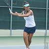 FP Girls Tennis_092816_ReKon-Kristina_0420