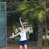 FP Girls Tennis_092816_ReKon-Kristina_0585