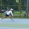 FP Girls Tennis_092816_ReKon-Kristina_0613