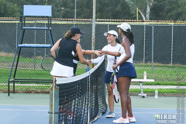 FP Girls Tennis_092816_ReKon-Kristina_0742