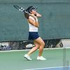 FP Girls Tennis_092816_ReKon-Kristina_0483