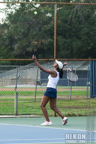 FP Girls Tennis_092816_ReKon-Kristina_0555