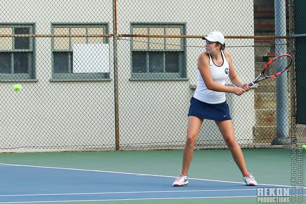 FP Girls Tennis_092816_ReKon-Kristina_0532
