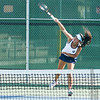 FP Girls Tennis_092816_ReKon-Kristina_0214