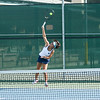 FP Girls Tennis_092816_ReKon-Kristina_0204