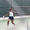 FP Girls Tennis_092816_ReKon-Kristina_0072