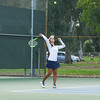 FP Girls Tennis_092816_ReKon-Kristina_0445