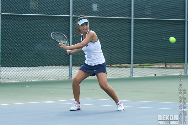 FP Girls Tennis_092816_ReKon-Kristina_0414