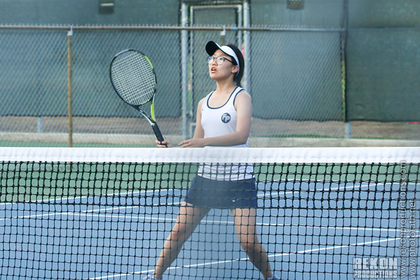 FP Girls Tennis_092816_ReKon-Kristina_0762