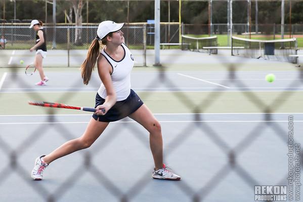 FP Girls Tennis_092816_ReKon-Kristina_0170