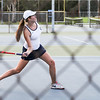 FP Girls Tennis_092816_ReKon-Kristina_0170