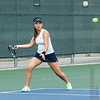 FP Girls Tennis_092816_ReKon-Kristina_0538