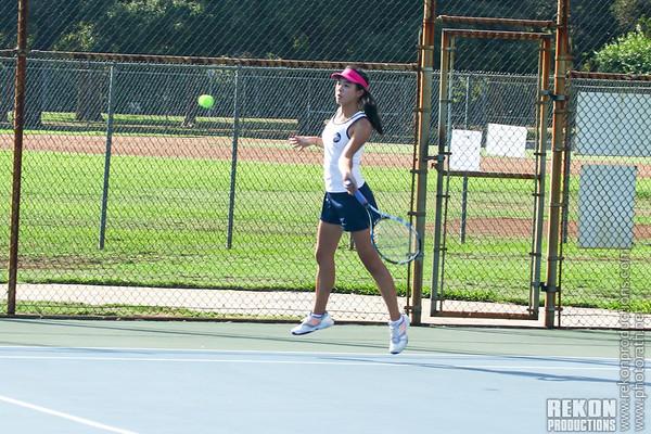 FP Girls Tennis_092816_ReKon-Kristina_0263