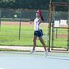 FP Girls Tennis_092816_ReKon-Kristina_0263