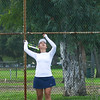 FP Girls Tennis_092816_ReKon-Kristina_0457