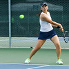 FP Girls Tennis_092816_ReKon-Kristina_0408