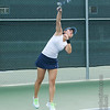 FP Girls Tennis_092816_ReKon-Kristina_0370