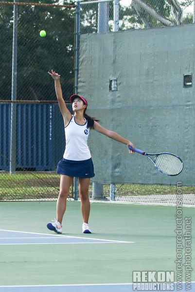 FP Girls Tennis_092816_ReKon-Kristina_0276