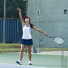 FP Girls Tennis_092816_ReKon-Kristina_0276