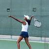 FP Girls Tennis_092816_ReKon-Kristina_0723
