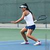 FP Girls Tennis_092816_ReKon-Kristina_0484