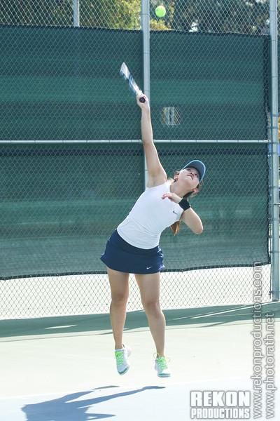 FP Girls Tennis_092816_ReKon-Kristina_0248