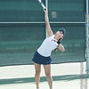 FP Girls Tennis_092816_ReKon-Kristina_0248