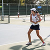 FP Girls Tennis_092816_ReKon-Kristina_0035