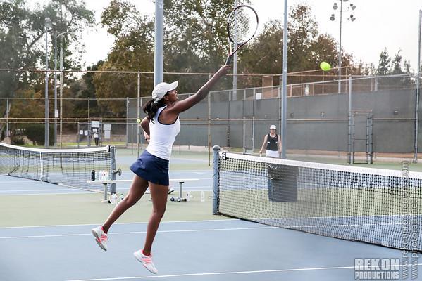 FP Girls Tennis_092816_ReKon-Kristina_0068