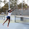 FP Girls Tennis_092816_ReKon-Kristina_0068