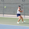 FP Girls Tennis_092816_ReKon-Kristina_0052